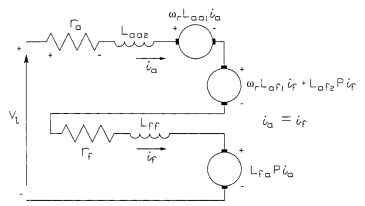 permanent magnet dc motors  shunt pm field motors electrical shunt definition