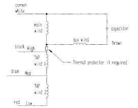 psc motor wiring diagram psc wiring diagrams tmp2f94 thumb thumb psc motor wiring diagram