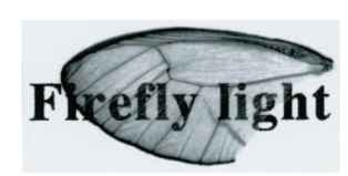 Effects of an antiglare coating. Even though the wing of this clearwing moth is somewhat wrinkled and parts of it would therefore be expected to reflect light, its matte surface (Fig. 9) allows the text to be read through it with minimal loss.