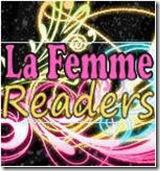 la femme readers