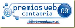 eldiariomontanes