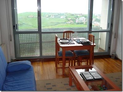 Consejos para alquilar un piso suances alquilar piso en for Alquilar un piso