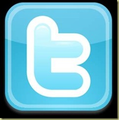 cabarceno twitter