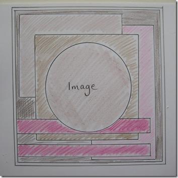 sketch judy 3