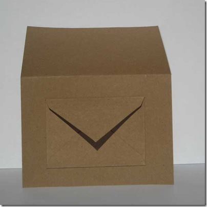 inside-envelope