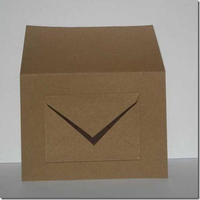 inside-envelope