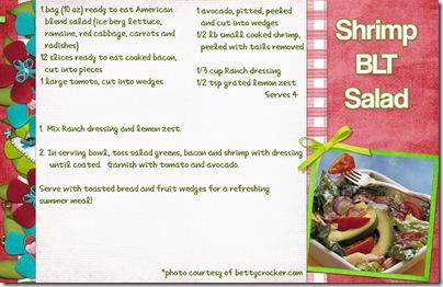 shrimp salad recipe full