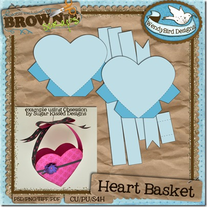 wbd_heartbasket_preview
