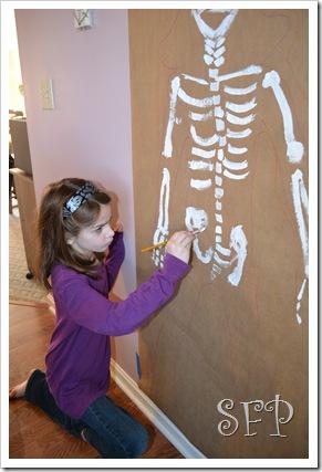 Dem Bones 008