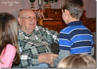 grandpa tuck 021