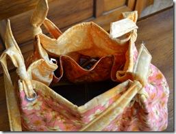 purse 011
