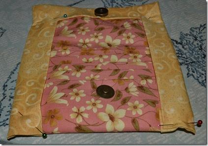 purse 038