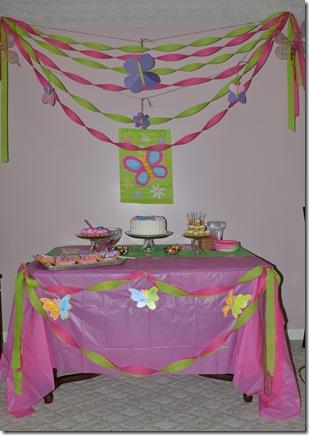 Sarah's party 004