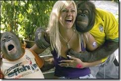 small_monkey business