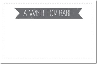 wish-for-babe