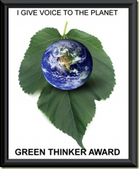 green-thinker