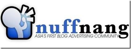 nuffnang.com.my/