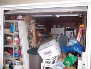 garage_before