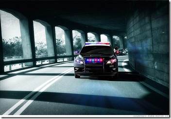 ford_police_interceptor1