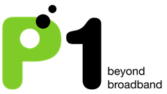 20090427182216!P1_New_Logo