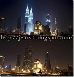 http://jemz-t.blogspot.com/