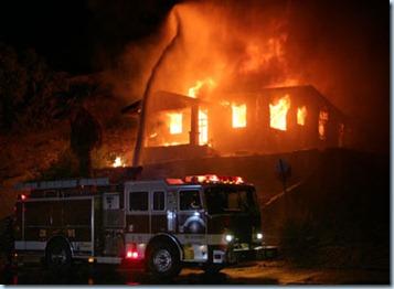 house_burning1