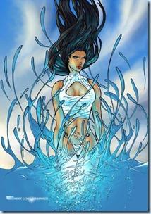Aspen_Water_Magic___final