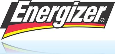 Energizer_Holdings_Logo
