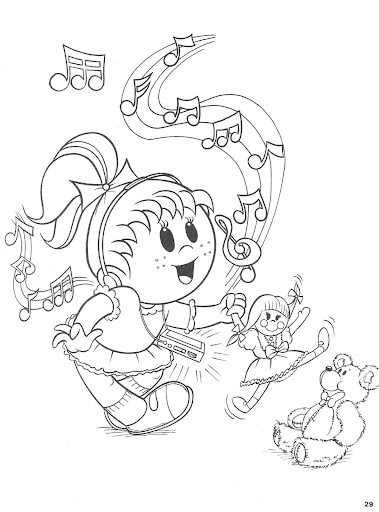 ipod coloring page printable coloring pages