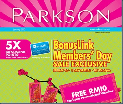 Promotion_Malaysia_BLMD01