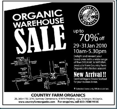 Warehouse_Sale_organic-warehouse-sale