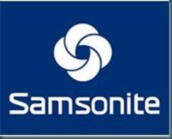 Malaysia_Sale_samsonite-logo