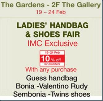 Malaysia_Sale_isetan-ladies-fair