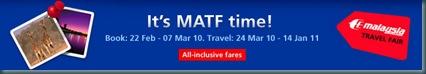Promotion_Malaysia_matf-fair