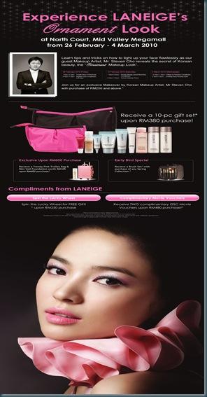 Promotion_Malaysia_SPRINGMIDVALLEY