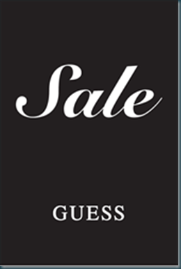 Malaysia_Sale_guess-sale_250_250