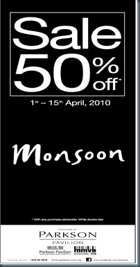 monsoon-sale
