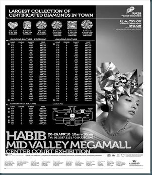 habib-exhibition