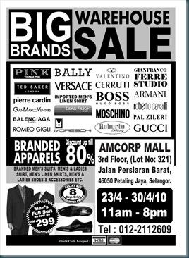 big-brands-warehouse-sale
