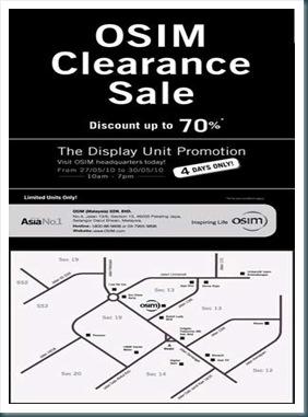 OSIM-Clearance-Sale-2010