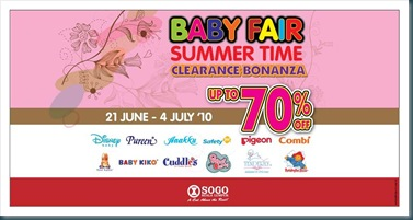 Sogo_babyfair_summertime_1
