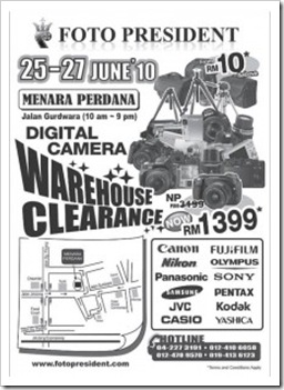 Foto-President-Warehouse-Clearance1-214x300