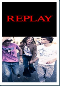Replay Sale