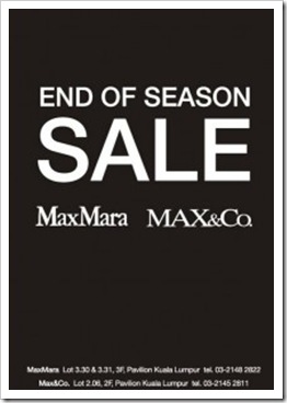 MaxMara1-209x300