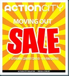 Action_City_Movingout_sale