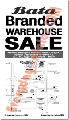 20100826-bata-branded-warehouse-sale