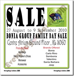 20100827-bonia-group-family-day-sale