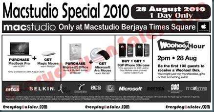 20100828-macstudio-special
