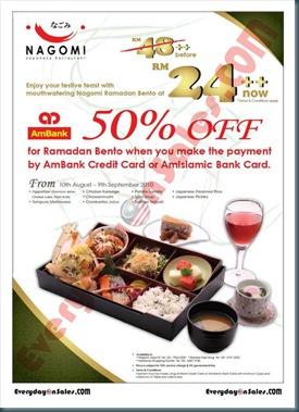 Nagomi-50-Off-Festive-Feast