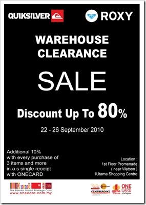 Quiksilver_Roxy_Warehouse_Sale